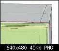 Нажмите на изображение для увеличения Название: Image 2.png Просмотров: 79 Размер:44.9 Кб ID:78411