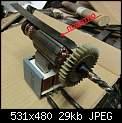 Нажмите на изображение для увеличения Название: 3.jpg Просмотров: 14 Размер:29.0 Кб ID:124867