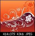 Нажмите на изображение для увеличения Название: Безымянный-1.jpg Просмотров: 5 Размер:43.5 Кб ID:132544