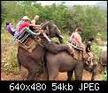 Нажмите на изображение для увеличения Название: 1turisticphotofails.jpg Просмотров: 46 Размер:54.2 Кб ID:129610