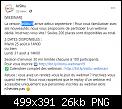 Нажмите на изображение для увеличения Название: QIP Shot - Screen 1186.png Просмотров: 31 Размер:25.8 Кб ID:137100