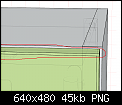 Нажмите на изображение для увеличения Название: Image 2.png Просмотров: 78 Размер:44.9 Кб ID:78411