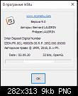 Нажмите на изображение для увеличения Название: InSitu9.png Просмотров: 16 Размер:8.9 Кб ID:137292