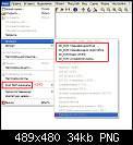 Нажмите на изображение для увеличения Название: KD70.jpg Просмотров: 200 Размер:33.9 Кб ID:101454